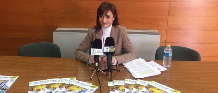El Leader 2014-2020 dispone de más de 4 millones de euros para la mancomunidad Mancha Júcar-Centro y será presentado mañana en Villarrobledo