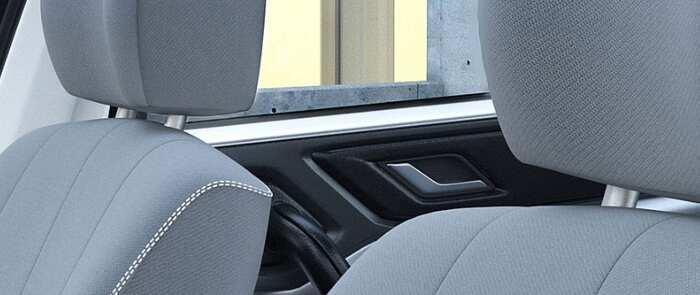 Cómo hacer para tener el interior de nuestro coche como nuevo