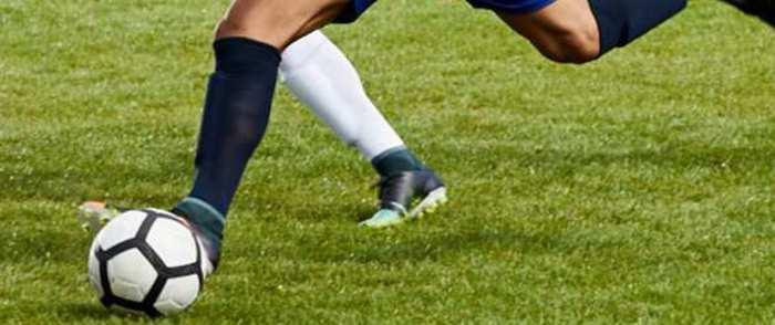 El éxito de las apuestas móviles en el fútbol
