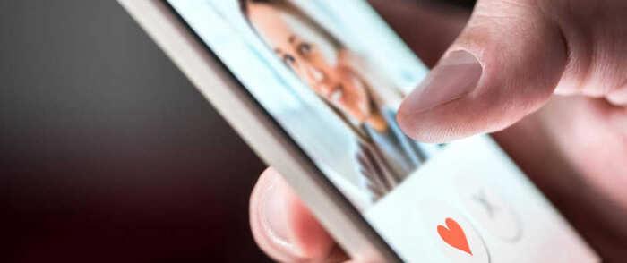 Cómo ayudan las citas online a combatir la soledad