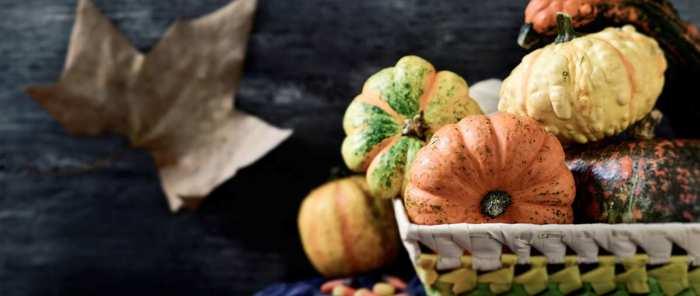 El origen de Halloween y las tradiciones populares españolas más desconocidas de este día