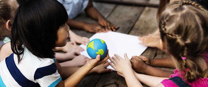 Comienza el primer turno de inmersión lingüística en inglés en el CRIEC, que contará con la participación de más de 1.500 alumnos a largo del curso