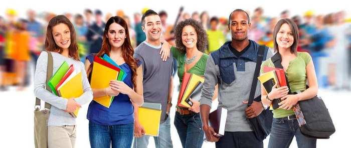 ¿Qué tan importante es aprender inglés?