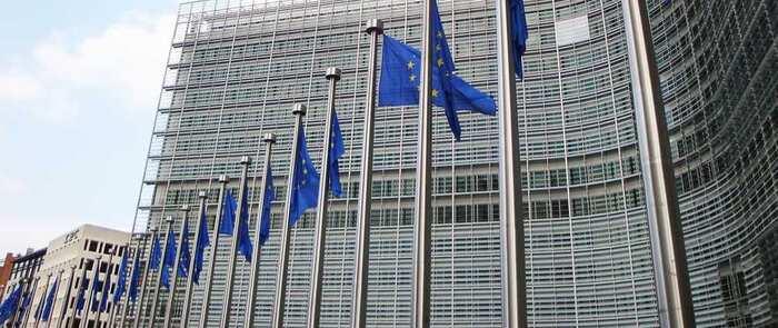 Unión de Uniones pide al Gobierno que rechace el recorte de  372,3 millones de euros de la PAC 2021 propuesto por la Comisión