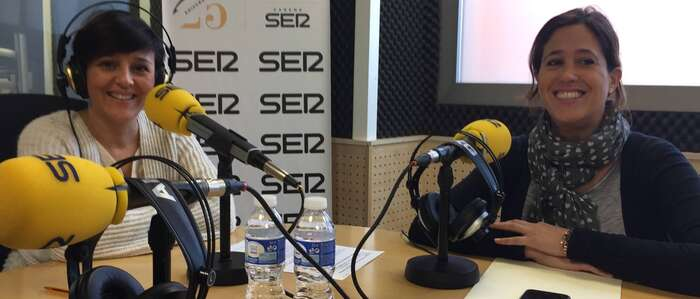 Romero apela a la responsabilidad del PSOE para aprobar unos PGE que apostarán, fundamentalmente, por le creación de empleo