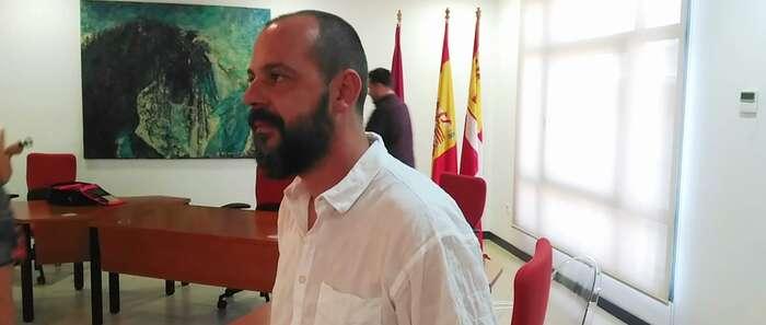El ayuntamiento de Alcázar de San Juan pone en marcha el Banco de Libros