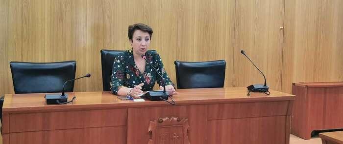 El Ayuntamiento de Socuellamos comienza los trámites para la instalación de un 'Comedor Escolar'