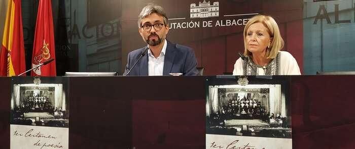 La Diputación provincial de Albacete dispone de 10.000€ en subvenciones para fomentar el trato igualitario entre mujeres y hombres en la provincia