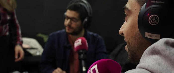 La Despoblación también es el tema central para los estudiantes de periodismo castellano-manchegos