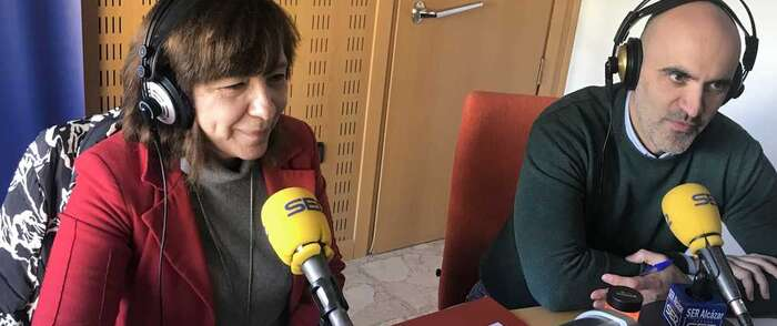 Sostenibilidad e inclusión en los grandes proyectos urbanísticos que acometerá la ciudad de Alcázar en 2020