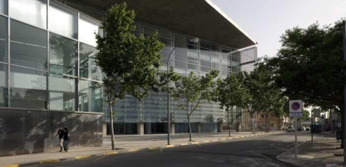 Juzgados de Ciudad Real y Toledo requieren a las autoridades sanitarias de Castilla-La Mancha para que provean de equipos de protección a hospitales y centros sanitarios frente al COVID-19