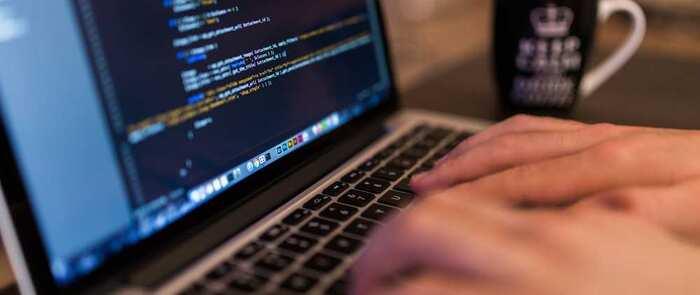 ¿Qué factores hay que tener en cuenta a la hora de contratar internet?