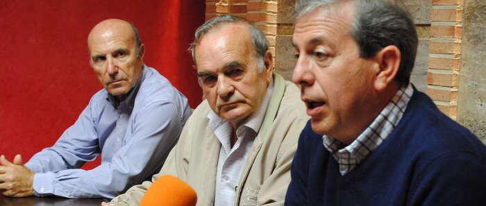 La creciente historia del flamenco en Valdepeñas queda plasmada en un libro