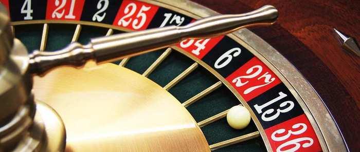 5 curiosidades de la ruleta
