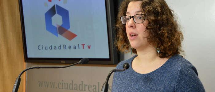 Ciudad Real Televisión retomará sus emisiones  este lunes 23 de enero a las 15 horas