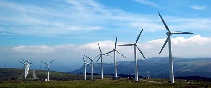 Nuevas inversiones en energía renovable en España y Castilla La Mancha