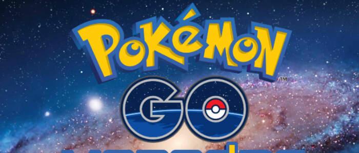 Los secretos de Pokemon GO: trucos para conseguir monedas gratis y ganar experiencia