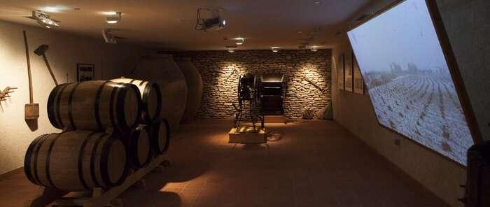 La prensa nacional se sigue haciendo eco de la importancia de Socuéllamos como destino turístico de referencia vinculado al vino y la cultura