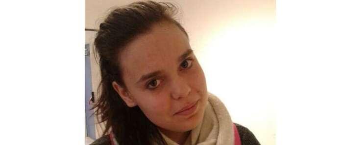 Desaparecida una menor de 14 años el pasado día 13 en Alcázar de San Juan (Ciudad Real)