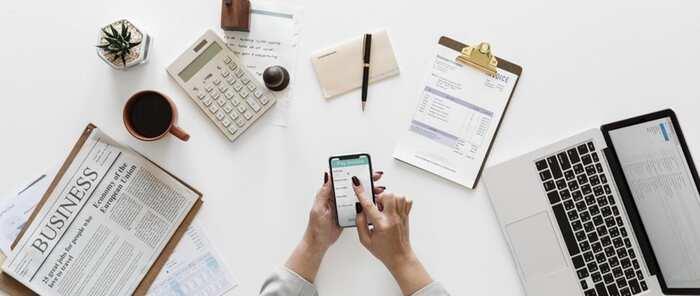 Cuentas de Forex en FxPro