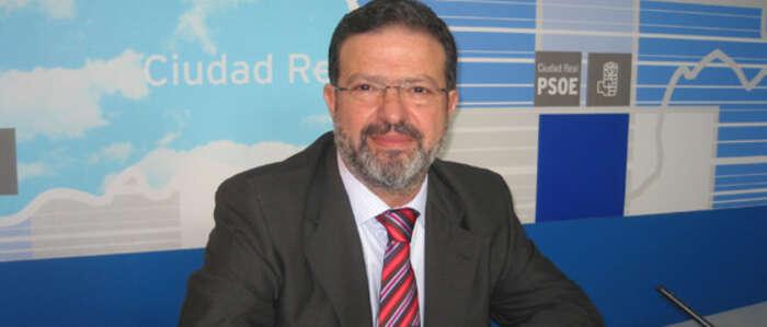 El PSOE pide a Monserrat el presupuesto para teleasistencia que el PP hizo pasar de 32 M€ a cero
