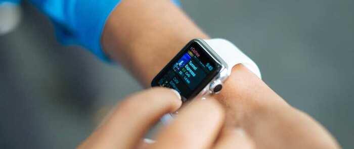 Ahora los juegos de casino están disponibles en relojes inteligentes