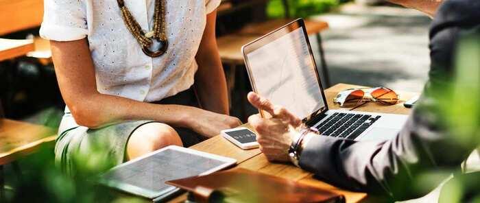 Posibles dificultades a tener en cuenta cuando empiezas un negocio online