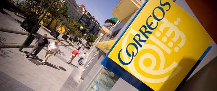 CORREOS ha realizado 4.500 contratos de refuerzo para los procesos electorales