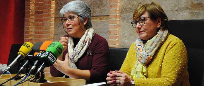 La OMIC de Valdepeñas ofrece recomendaciones con su campaña de Black Friday y Navidad