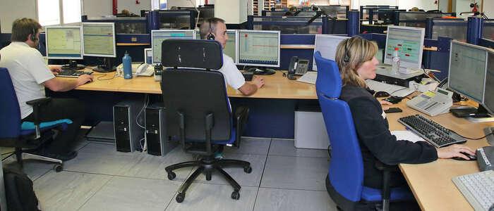 El Gobierno regional desactiva el METEOCAM en la provincia de Cuenca y baja el nivel a fase de alerta en la provincia de Albacete
