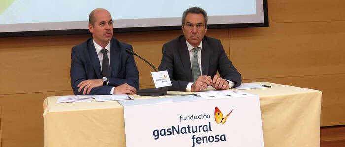 """El Gobierno regional invita a las empresas de Castilla-La Mancha a aprovechar las nuevas tecnologías para emprender """"con una mirada global"""""""