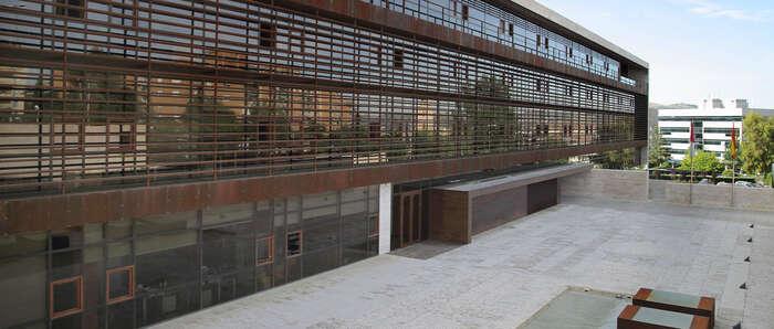 Sanidad confirma un brote de Hepatitis A en Albacete