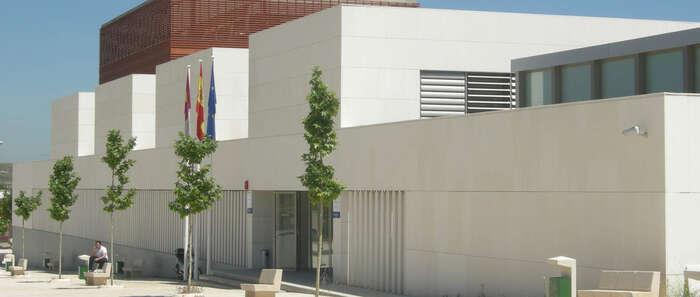 Convocada una subvención para la formación de empleados públicos de las entidades locales por importe de un millón de euros