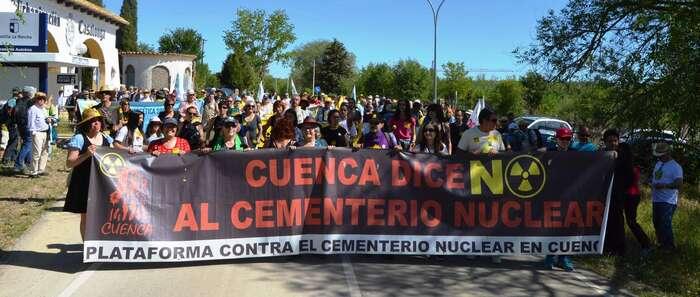 El Gobierno regional considera que el ATC lastrará el desarrollo de la provincia de Cuenca en sectores como la agricultura o el turismo