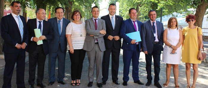 Autorizado un nuevo pago de 43,4 millones de euros de la PAC y completa el saldo final de la campaña