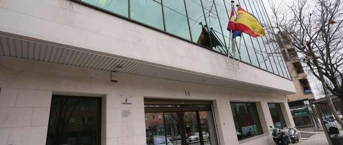 El Gobierno de Castilla-La Mancha cuenta con 74,2 millones de euros en avales depositados por empresas mineras