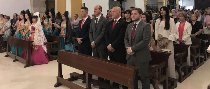 El Gobierno de Castilla-La Mancha da luz verde a la remodelación del CEIP 'Princesa Sofía' de Minglanilla