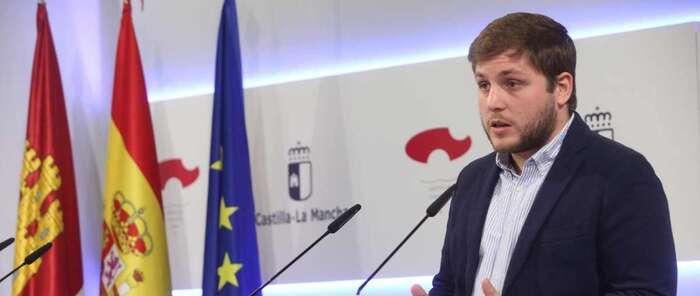 El Gobierno regional destaca que Puy du Fou ayudará a generar y mantener 6.700 empleos directos e indirectos con un impacto económico de 6.000 millones de euros