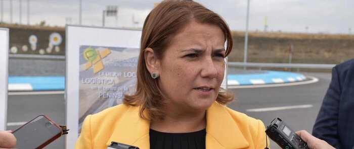 Castilla-La Mancha abre dos nuevas líneas de ayudas para el acceso a la vivienda a jóvenes y para el fomento del parque de vivienda en alquiler