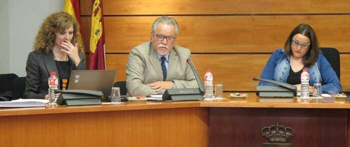 Se prevé en Castilla-La Mancha 80.000 solicitudes para optar a las 1.804 plazas de Administración General de las ofertas de empleo público de 2017 y 2018