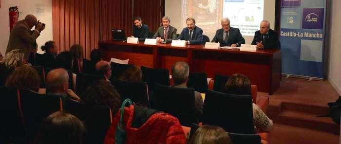 Castilla-La Mancha retoma la investigación en Atención Primaria