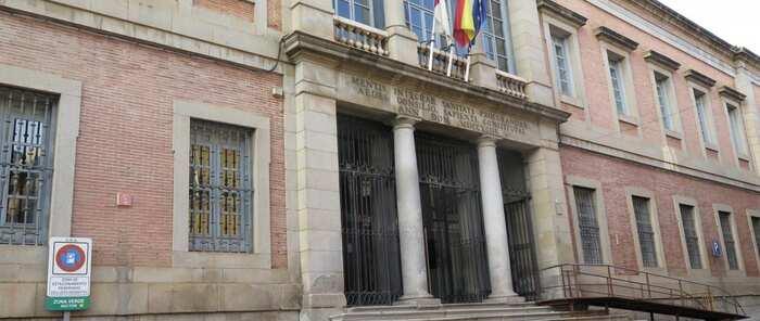 Castilla-La Mancha se situa como la cuarta comunidad autónoma con mejor evolución del PIB a nivel nacional