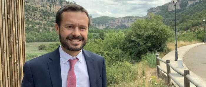 El Gobierno de Castilla-La Mancha anima a los castellano-manchegos a visitar los Parques Naturales de la región este verano