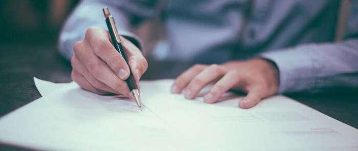 Los alumnos de la Universidad de Alcalá podrán hacer prácticas en el Jurado Arbitral Laboral de Castilla-La Mancha