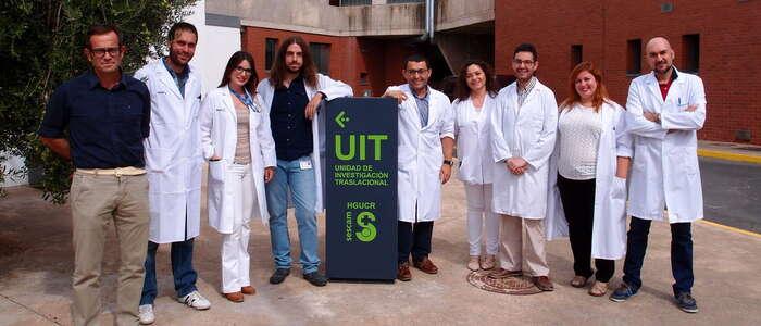 Investigadores de la UCLM desarrollan nuevos fármacos contra las dermatosis inflamatorias