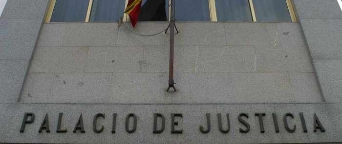 Piden 17 años y medio para un psicólogo infantil de Ciudad Real acusado de abusar de dos menores de 11 y 12 años