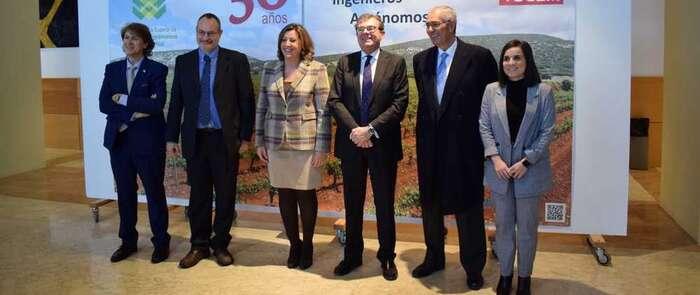 El sector agroalimentario copa casi la mitad de las solicitudes de las ayudas del Gobierno regional para favorecer la internacionalización a través de la innovación