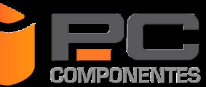 PcComponentes lanza una aceleradora de startups