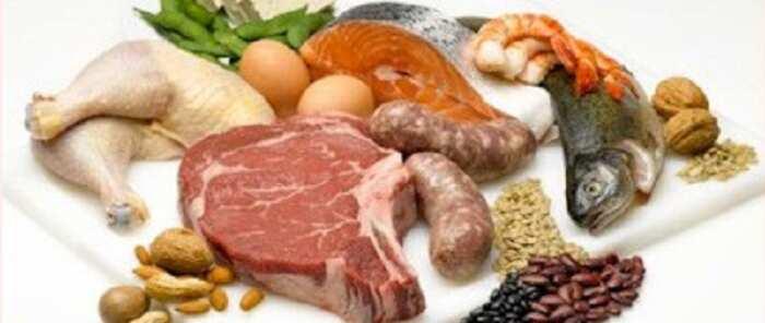 Cómo Mejorar Nuestra Salud a través de la Dieta Cetogénica