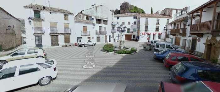 Dos mujeres heridas por el ataque de un perro en Enguídanos (Cuenca)
